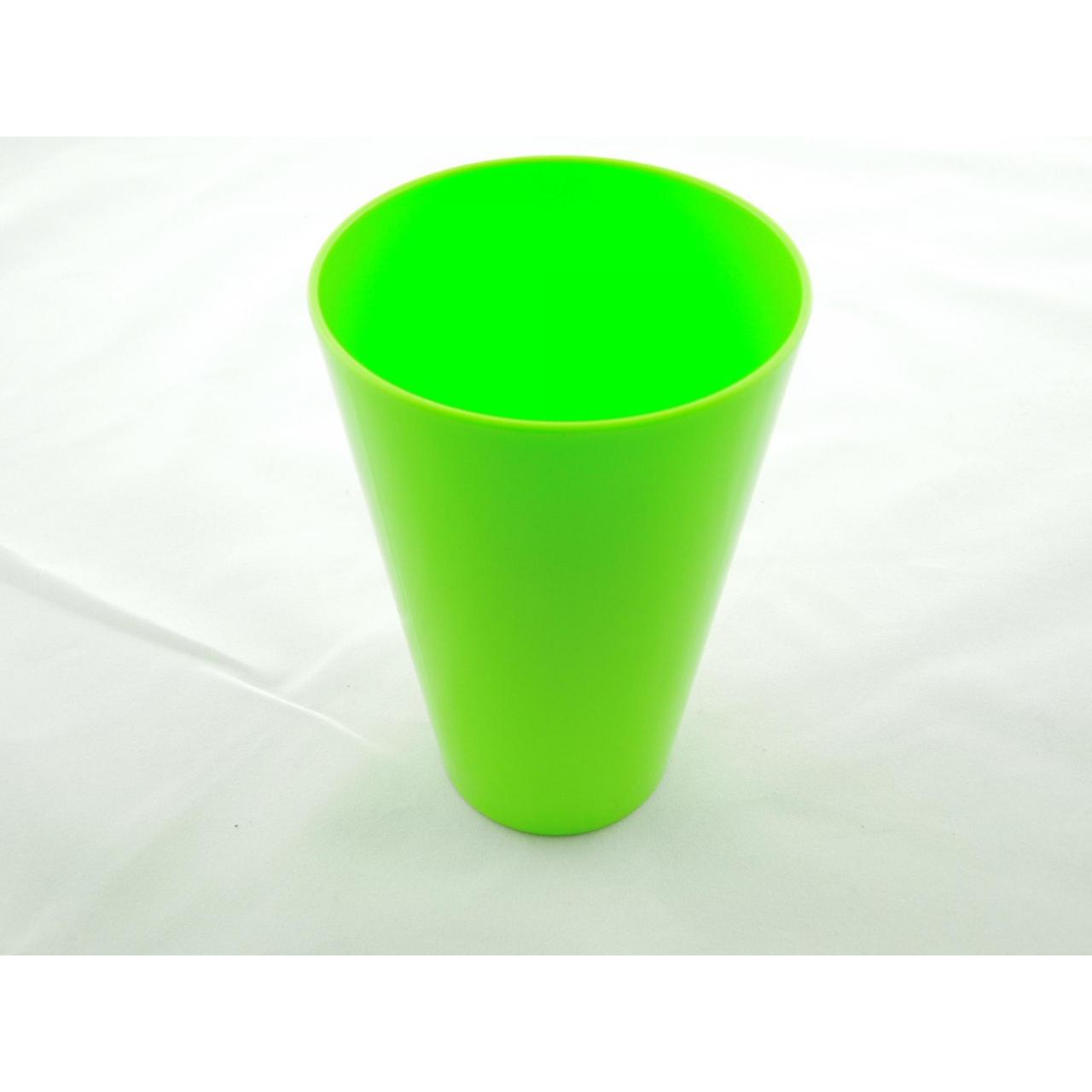 Cheap Tableware for sale
