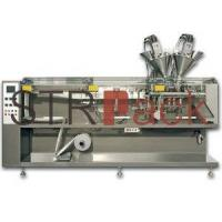 Horizontal Packaging Machine Manufactures