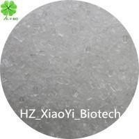 Water Soluble Fertilizer Magnesium Sulphate heptahydrate