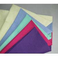 Cheap 100%cotton / TC / pocketing fabric for sale