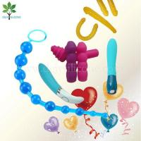 Cheap The silicone bracelet male and female adult supplies, sex toys for him and her for sale