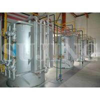 Cheap Ammonia Decomposition Hydrogen Generation Equipment for sale
