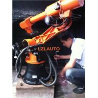 Cheap Spray robot for sale