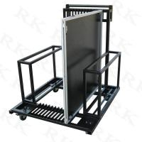 Trolley Cart for Smart Stage