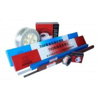 Cheap Stainless Steel TIG Back Self-shield Wires for sale