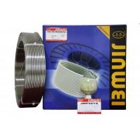 Cheap Stainless Steel SAW Wires & Fluxes for sale