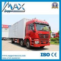 Cheap SHACMAN M3000 Cargo Trucks for sale for sale