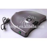 Therapy machine Factory sale cheap prices Prostate Gland Health Care Device