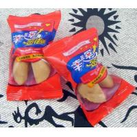 Composite Package Fortune Cookies Manufactures