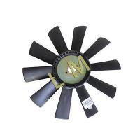 Cheap Engine parts Fan for sale