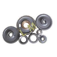 Cheap Engine parts Gear for sale