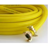 Cheap Thermoplastic / PVC / PTFE Hose Fully complies to ISO 57741990 for sale