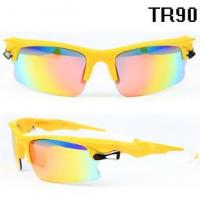 China OK0093 mens sunglasses brand designer best cycling glasses goggles cycling uv400 famous brand on sale