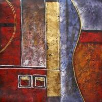 original paintings modern abstract 15 paintings for sale