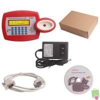 Cheap AD90 AD90P+Transponder Key Duplicator Plus for sale