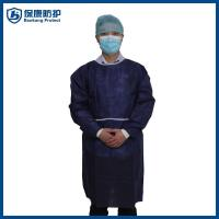 wholesale sterile disposable surgical gown