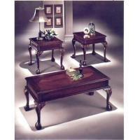 Type:Coffee Table Series Manufactures