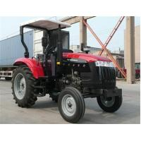 Cheap GN450 tractor for sale