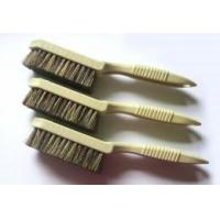 Bristle Cleaning Brush