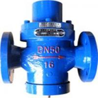 Cheap ZL-4M (ZL47F) Series of Self-operated Flux Control Valve for sale