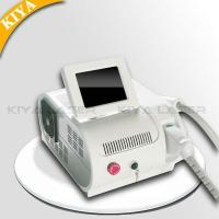 Nd:YAG LASER Tattoo removal machine Manufactures