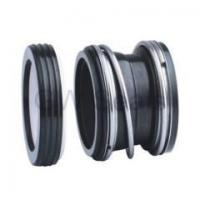Cheap rubber bellow mechanical seals. vulcan type 14 seals. for sale
