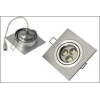 Cheap waterproof LED ceiling lights(LZ-CL7A01) for sale