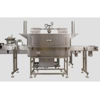 Buy cheap STEAM TUNNEL from wholesalers
