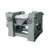 Cheap Tri-roller Mill for sale