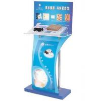 counter display,acrylic display Manufactures