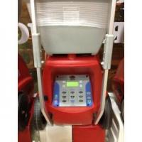 Images of tennis balls machine - tennis balls machine photos