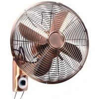Quality Wall Mount Oscillating Fan Buy From 342 Wall