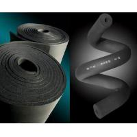 Cheap PVC/NBR Insulation for sale