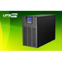 Cheap ligne UPS Queen Star Series 1K-3KVA for sale