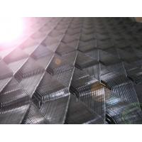 metal lath (building materials) Brick mesh