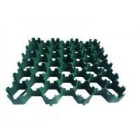 Cheap Driveway Paving Grids For Grass And Gravel for sale