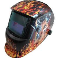 Cheap Auto darkening welding masks for sale