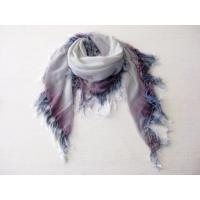 Cheap Tie-dye Scarf Product:BLY-HP1401002 for sale