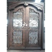 Cheap Double door-SE-D030 for sale