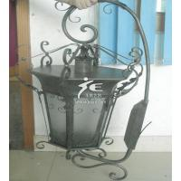 Cheap Wrought iron light-03 for sale