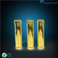 Cheap Cheap wholesale top quality full stainless steel best mechanical mod king for sale