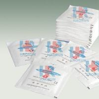 Buy cheap Gauze products Item No.:STERILE GAUZE SWABS from wholesalers