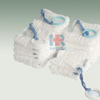Buy cheap Gauze products Item No.:LAP SPONGES from wholesalers