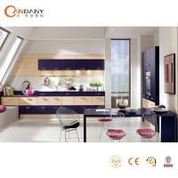 High qulity access control card candanygroup for A z kitchen cabinets ltd