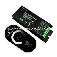 LED Controller Product Name: DC12V/216W,DC24V/432W Manufactures