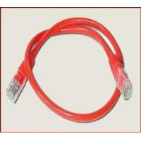 Cheap Copper Patch Cords for sale