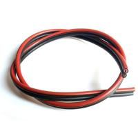 Cheap PV1-F 1*2.5MM2 SOLAR CABLE for sale
