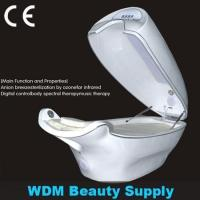 Cheap SPA Capsule for sale