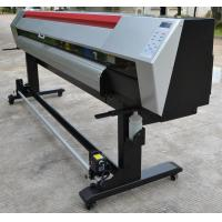 Cheap 2.5M Wide Format Plotter Printer for sale