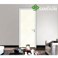 Cheap HPL Eco-door Great Fortune for sale